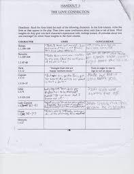 essays 1 ielts education