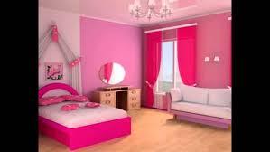 decoration for girl bedroom. Plain Decoration Baby Girl Room Decor Ideas Inside Decoration For Girl Bedroom O