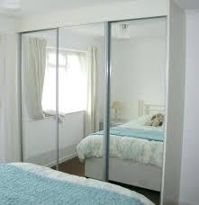 closet mirror sliding doors mirrored sliding closet doors for bedrooms sliding mirror closet doors replacement parts