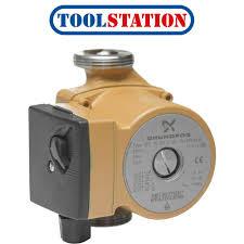 Grundfos Magna1 Orange Light Grundfos Ups15 50 N Hot Water Service Circulator Pump 240v