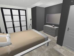plan 3d chambre logiciel home design 3d gold architecture