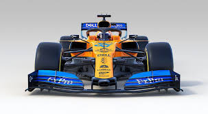 62,542 likes · 10,612 talking about this. 2019 Formula 1 Round Up Cars Drivers Regulations Autoevolution