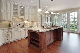 louisville flooring and granite designs granite counters kitchen hardwood floors 1024x682 watermark