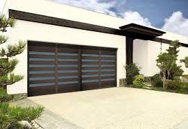 Full Size of Garage:modern Insulated Garage Doors Contemporary Wood Garage  Doors Opaque Glass Garage Large Size of Garage:modern Insulated Garage  Doors ...