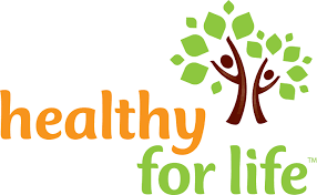 For Life Healthy For Life Naturally Nicole