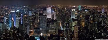 New York Skyline Wallpaper For Bedroom Skyline Wallpaper Qygjxz