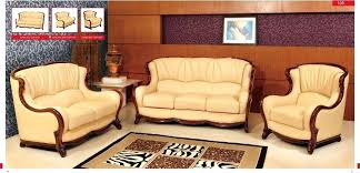bedroom furniture names in english. Living Room Furniture Names Bedroom Large Size Of Types . In English