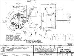 1161 us electric 1 8 hp flex mount motor 115 vac 1000 rpm 5 speed dimensions 1161 us electric 1 8 hp flex mount motor