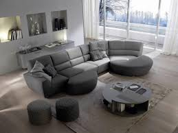 large size of great rug company fondren houston castle furniture design center rd tx s mapquest