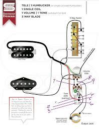 wiring diagrams fender telecaster 1 humbuckers 1 single coil wiring diagrams fender telecaster 1 humbecker 1 single coil 3 2 wiring diagrams fender telecaster 1 humbuckers 1 single coil