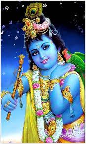 Krishna Live Wallpaper Free Download ...