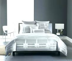 hotel collection duvet covers hotel collection frame white queen duvet cover hotel collection