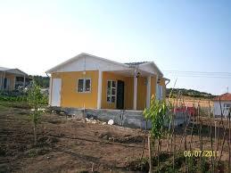 stylish modular home. Cost Of Prefab Homes Modular Home Stylish Houses Villa Low I