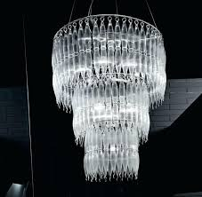 contemporary crystal chandelier nice contemporary crystal chandeliers crystal chandelier contemporary chandeliers design modern contemporary broadway linear