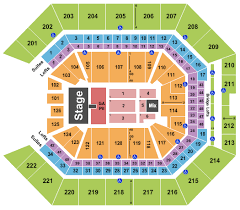 Luke Combs Seating Chart Luke Combs Sacramento Concert Tickets Golden 1 Center 10 26 19