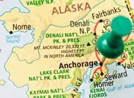 Alaska Summer Jobs Cruise Ship Jobs Alaska Fishing Jobs