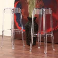 32 inch bar stools. Bar Stool Seats 32 Inch Stools Ghost Counter Height Bertoia Zebra Print Leather H