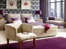 purple and gold home decor decor purples violets pinterest