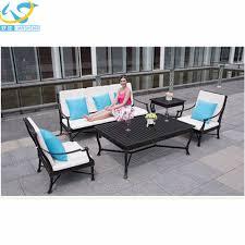 garden art furniture garden art furniture suppliers and garden art outdoor furniture china garden art furniture