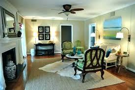 rug on carpet bedroom area rug over carpet rug on top of carpet bedroom placing an area rug over carpet rug on carpet master bedroom