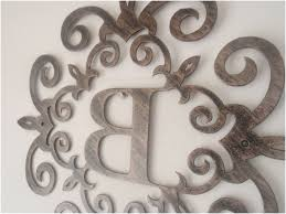 crafty ideas letters wall decor incredible metal about picture michaels wooden letters