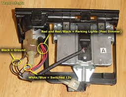 integra wiring harness removal wiring diagram and hernes how to diy wire tucking bay side harnesses for 94 01 3rd