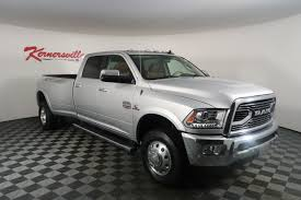 2018 dodge 3500 dually longhorn. Delighful 2018 2018 Ram 3500 Laramie Longhorn Dually 180131 64621 Ask This Seller  About Payments Larger Nissan Intended Dodge Dually Longhorn