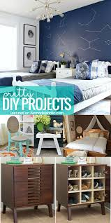 Space Bedroom Remodelaholic Friday Favorites Space Bedroom And One Board Projects