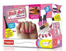 Wholesale Nail Art Supplies Art Galleries In Buy Nail Art Supplies ...