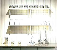 ikea stainless steel shelves for kitchen metal kitchen wall shelves kitchen wall shelves metal kitchen rack
