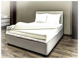 mattress in a box walmart. Twin Bed Mattresses Es Mattress And Box Spring Costco Prices Air Walmart In A W