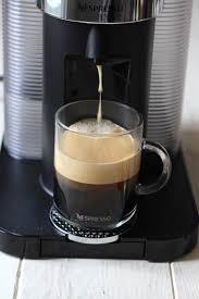 nespresso vertuoline giveaway oglow co