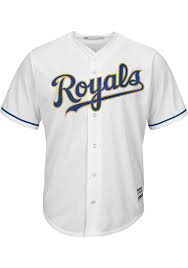 Royals City Majestic Kansas Jersey cfcecbea|Brian Gutekunst Expects Bryan Bulaga To Remain With Packers