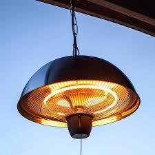 hanging outdoor heater hanging outdoor heater wonderful hanging patio heater with outdoor hanging infrared hanging outdoor heater