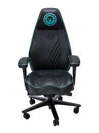 lfgaming stealth gaming chair immortals f