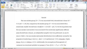Medical Research paper writing Explorable com