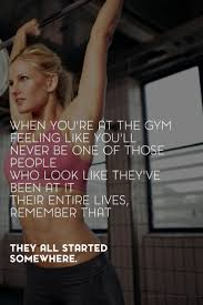 35 Motivational Fitness Quotes For Women Thatll Get You Fit