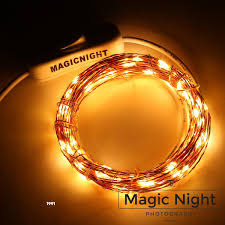Usb Powered Outdoor Lights Magicnight Led Usb Powered Operated Led String Starry Light Copper Wire Camping Lights And Tv Backlight Led Outdoor String Lights Patio Lights String