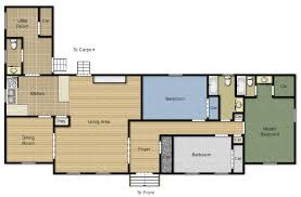 garage apartment plans cool house plans with house plan chp 24514 at coolhouseplans com
