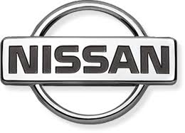 nissan logo transparent background. please click above to see the video about nissan motoru0027s history up until now this is 80th anniversary clip from 2013 logo transparent background l