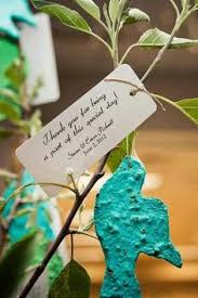pdf tutorial how to make your own plantable paper seed bombs Seed Cards Wedding Favors pdf tutorial how to make your own plantable paper seed bombs & seed paper tags for diy wedding favors and wedding place cards two pdfs plantable seed cards wedding favors