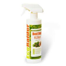 Non Toxic Bedroom Furniture Ecoraider 16 Oz Natural And Non Toxic Bed Bug Killer Spray Bottle