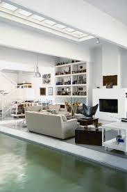 modern house inside. Modren House Nice Houses That Have Pools House With Pool Inside Modern On