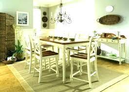 round dining room rugs dining area rugs ideas farmhouse dining room g ideas area gs built
