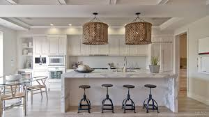Classic Modern Kitchen Modern Classic Jeff Schlarb Of Green Couch Reinvents This Family