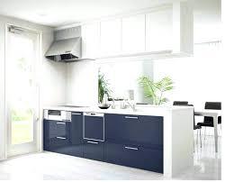 plexiglass cabinet door inserts renovate your home