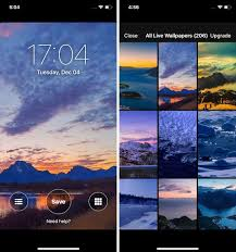10 best live wallpaper apps for iphone