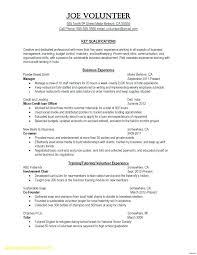 Resume For Mba Application Amazing Resume Template Mba Mba Fresher Resume Sample Finance Fresher Resume