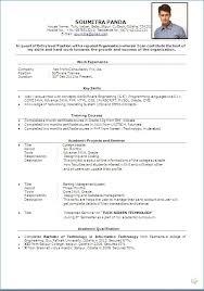 Tips For Updating Resume Ceciliaekici Com