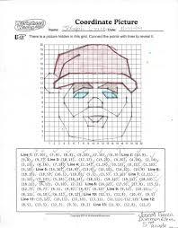 worksheet works perimeter kidz activities worksheetworks math worksheet answer key worksheets work maze coordinate picture